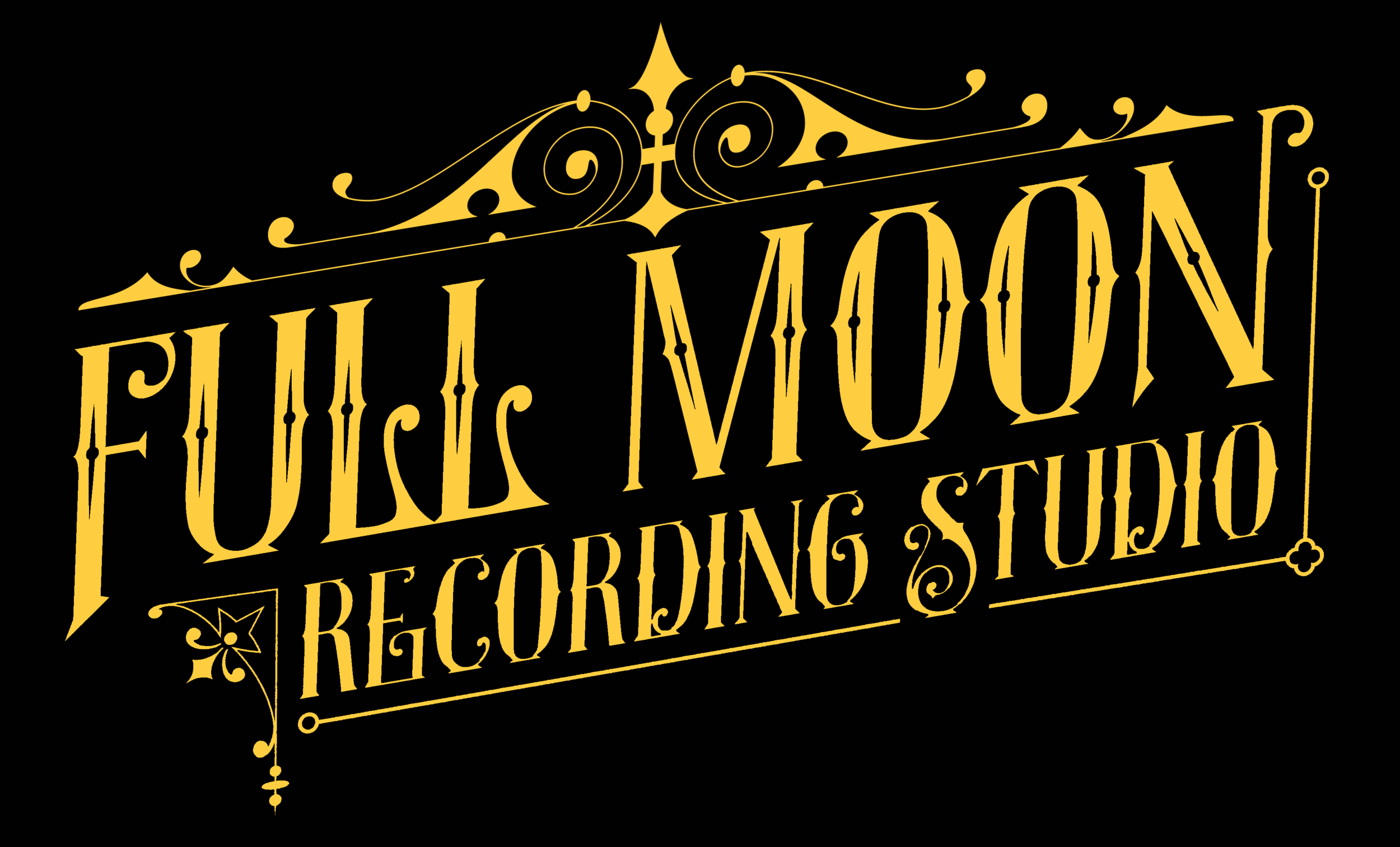 FullMoon_logo_studio_logo_black bgr.png