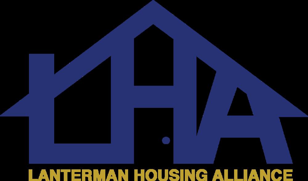 Logo_LHA 2.png