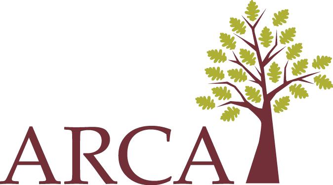 Logo_ARCA.png