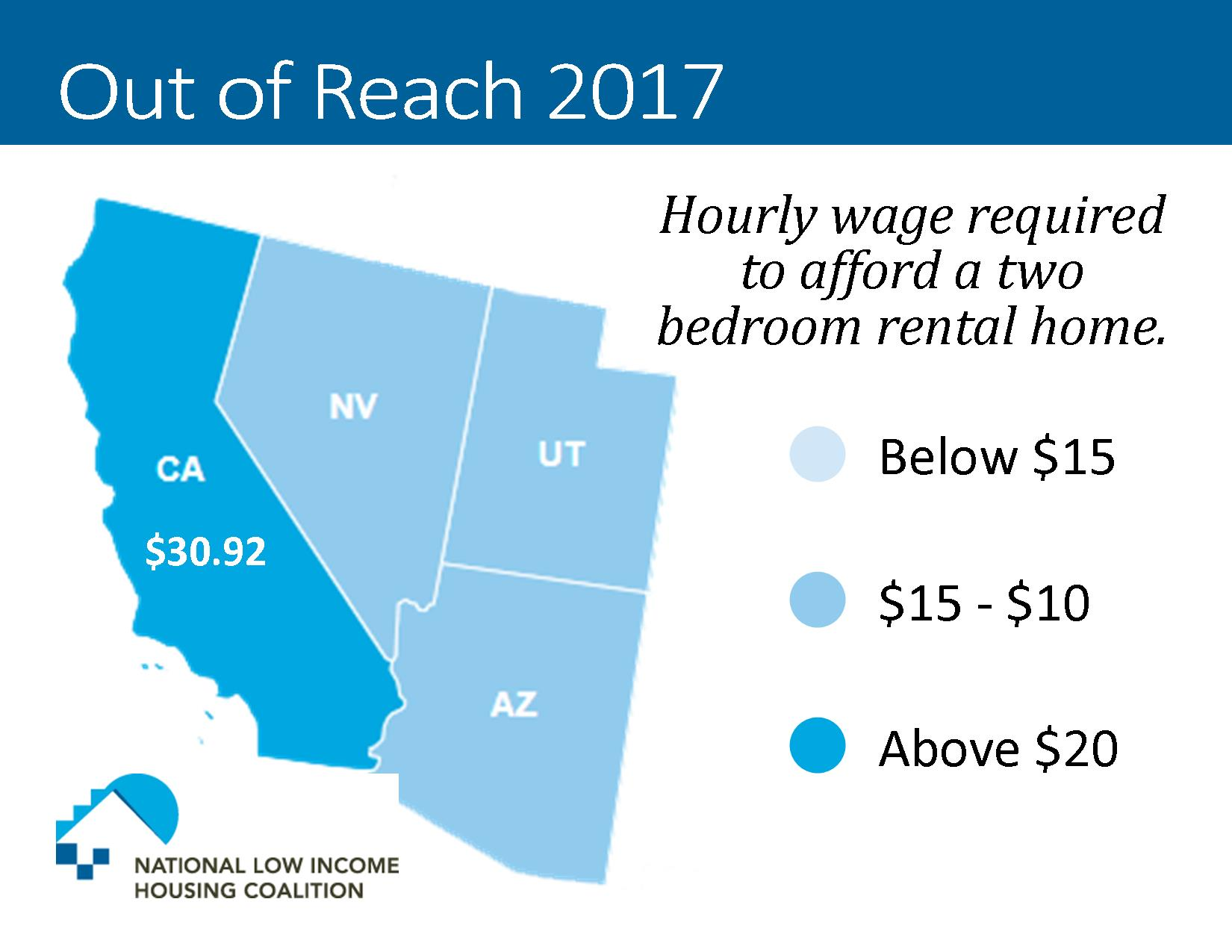Image_Graphic_OOR_California_Hourly Wage.jpg