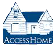 Logo_Access Home.png