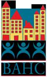 Logo_BAHC.png