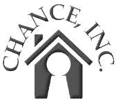 Logo_Chance, Inc..png