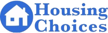Logo_HCC_Blue.png