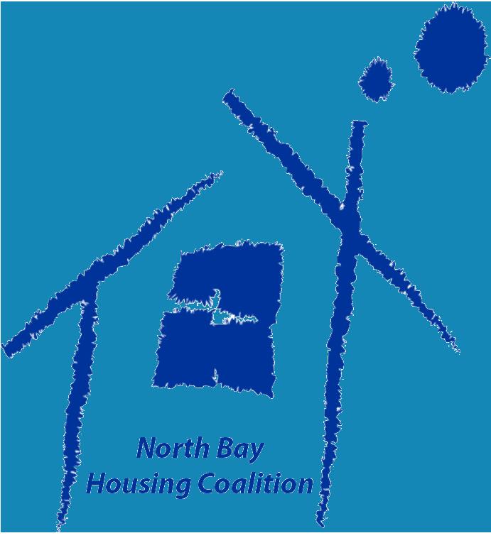 Logo_NBHC.png