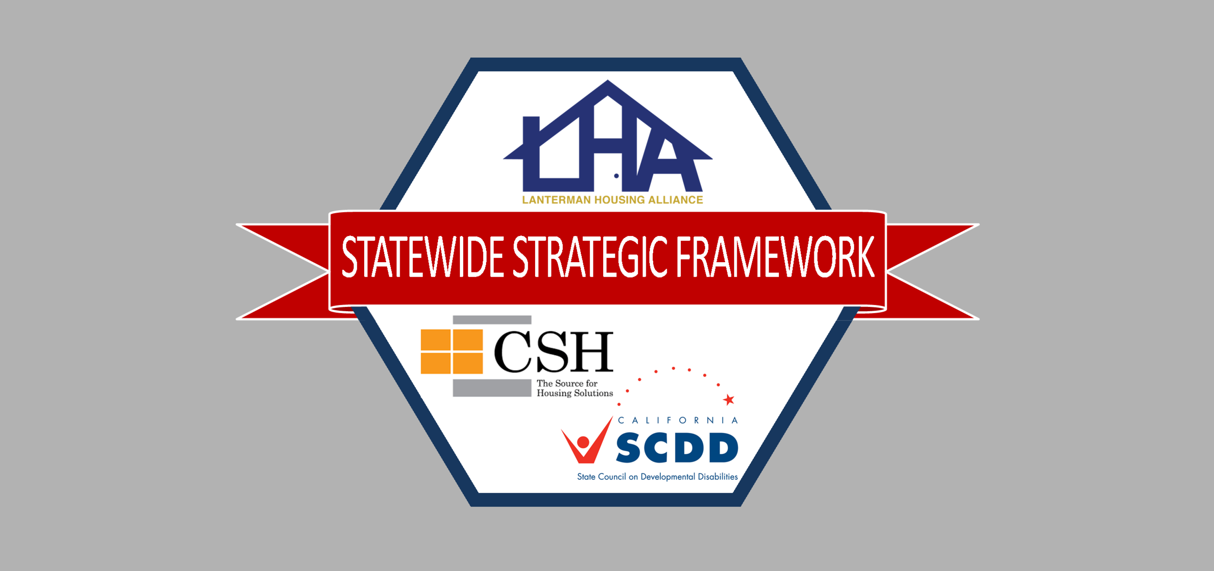 Logos_LHA, CSH, SCDD_Cell with Banner 3.png