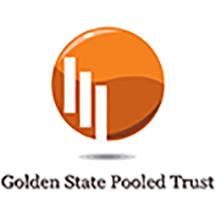 Logo_Goldenstate Pooled Trust v2.png