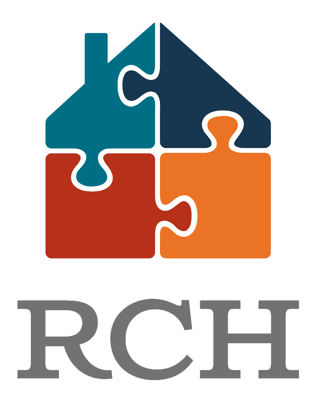 Logo_RCH-Rural-Communities.png