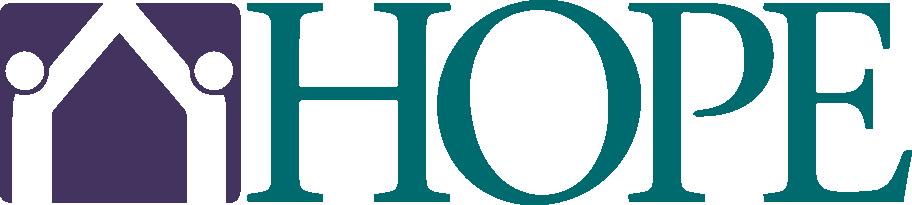 Logo_HOPE (No Background LARGE).png