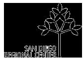 Logo_SanDiegoRegional.png