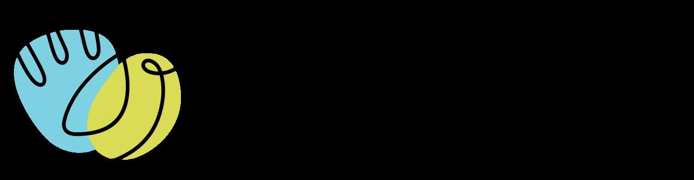 Logo_lifehouse.png