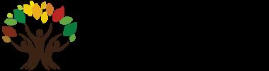 logo_NBRC.png