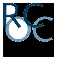 Logo_RCOC.png