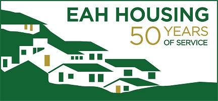 Logo_EAH Housing.jpg