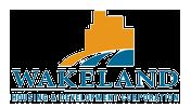 Logo_Wakeland.png