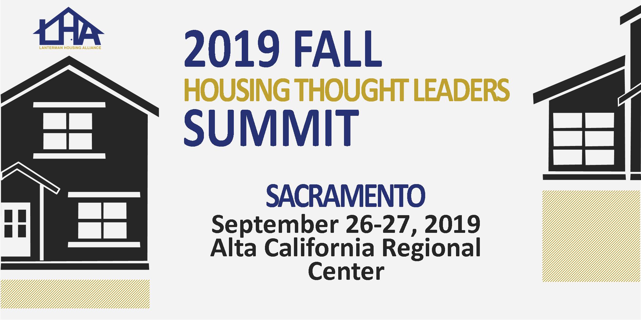 190729_Layout_Banner_LHA 2019 Fall Summit.png