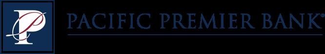 Logo_Pacific Premier Bank.png