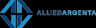 Logo_Allied Argenta.png