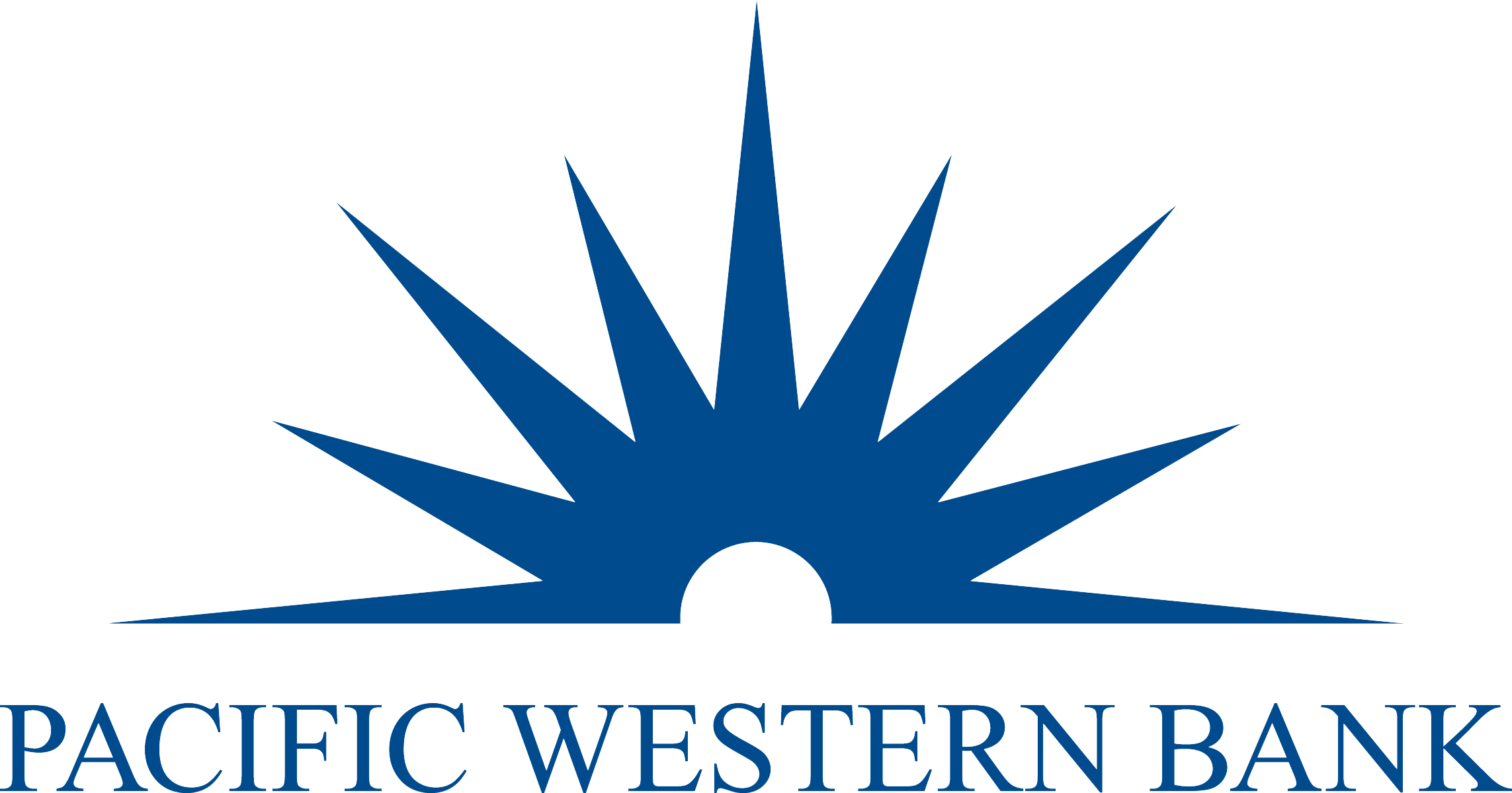 Logo_Pacific Western Bank (3).png