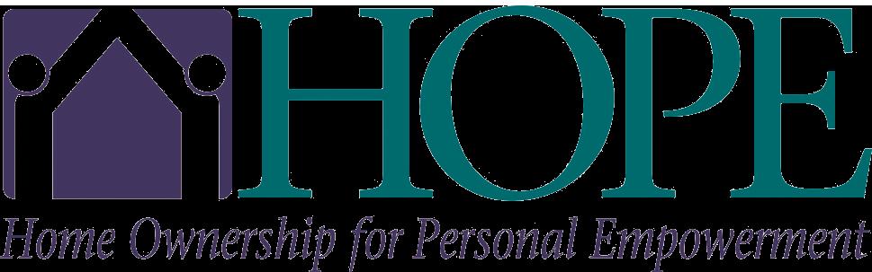 Logo_HOPE (MED).png