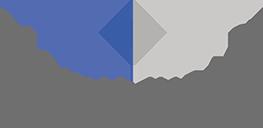 Logo_Capital Impact Partners v2.png