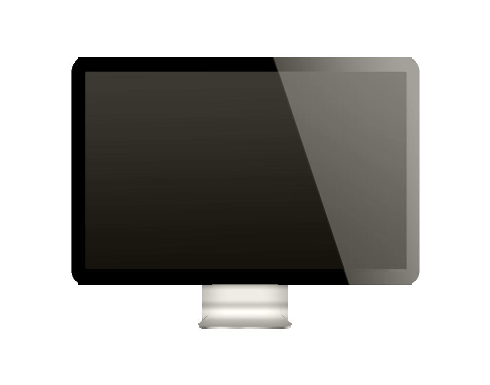 OS Windows legacy Server Macintosh OS 9.x OS X Unix