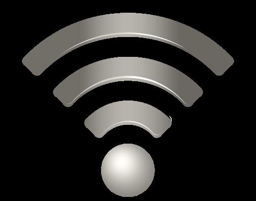 custom networks optimize internet service firewall security databases VPN solutions virtual servers