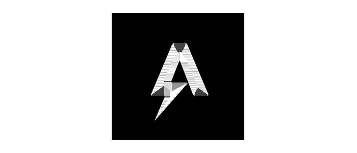 Astro Studios:design Mac systems Adobe SolidWorks Alias Rhino Keyshot Creo Catalyst 3D Printers