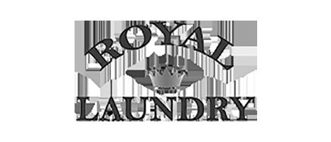Royal Laundry:Quickbooks, Timeforce Time Management, Clocklink, SQL Server