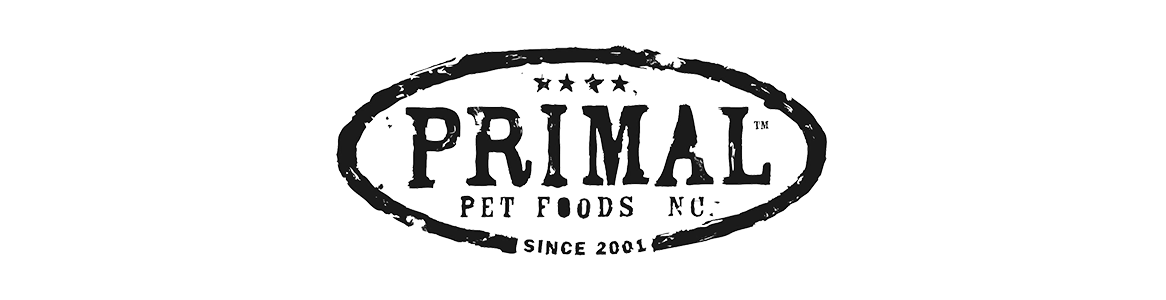 Priimal Pet Foods:   Retail clients POS systems in multiple locations VPN Tunnel configurations