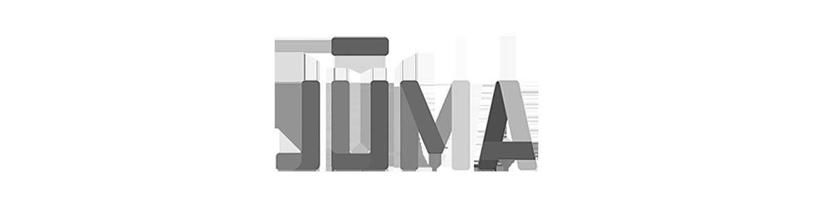 Juma Non Profit, IT solutions for non-profits