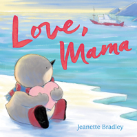 lovemama-final-web_3_small.jpg