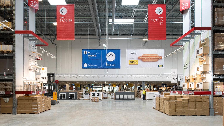 IKEA+Sheffield+Hadfield+Cawkwell+Davidson+2017+-7.jpg