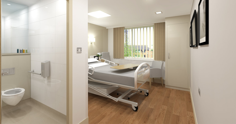 Nuffield+Health+-+Hospital+-+Brentwood+(3).jpg