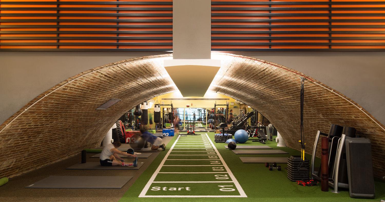 Nuffield+Health+-+City+Club+-+London+(6).jpg