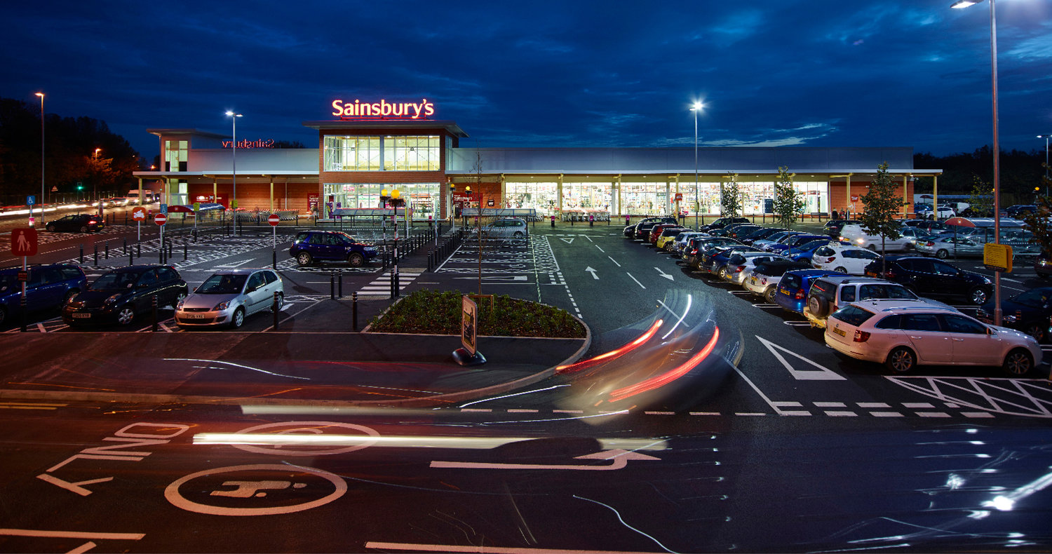 Sainsburys+-+Retail+-+Melton+Mowbray+(1).jpg