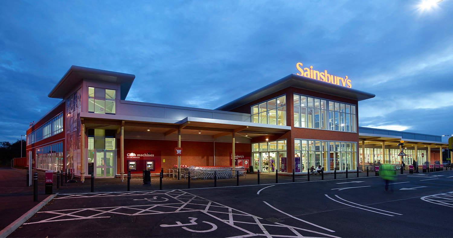 Sainsburys+-+Retail+-+Melton+Mowbray+(7).jpg