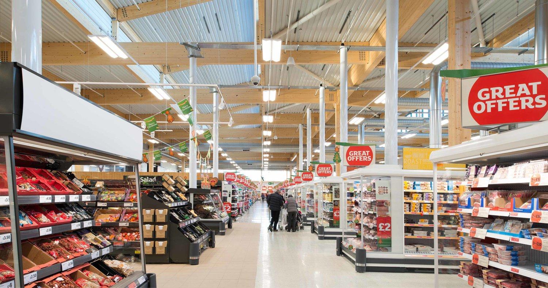 Sainsburys+-+Retail+-+Sheffield+(11).jpg