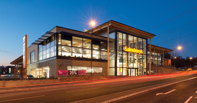 Sainsburys+-+Retail+-+Sheffield+(3).jpg