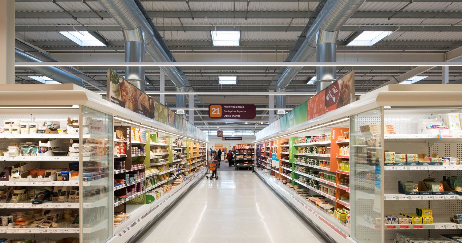Sainsburys+-+Retail+-+Great+Homer+Street+-++Liverpool+(21).jpg