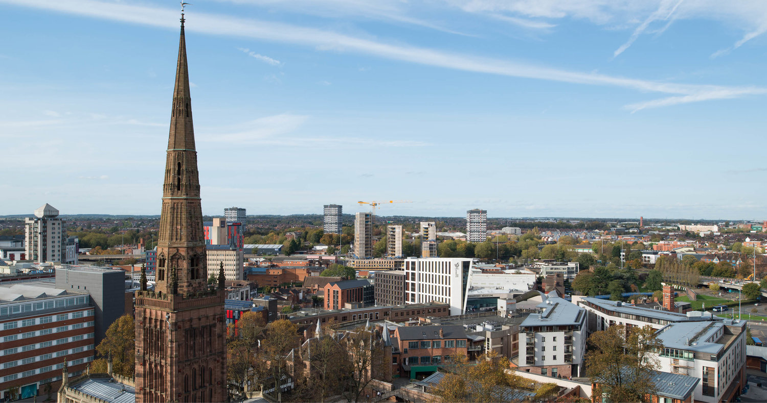 Unite+-+Millennium+View+-+Coventry+-+External11.jpg