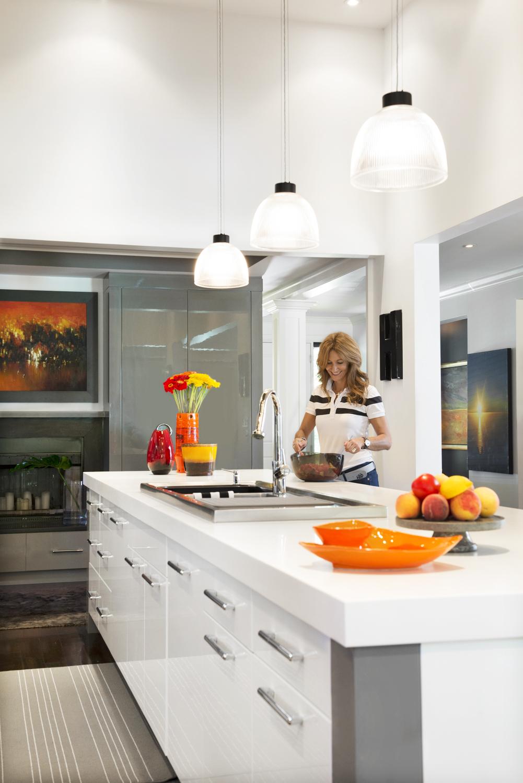 KitchenMargo.jpg