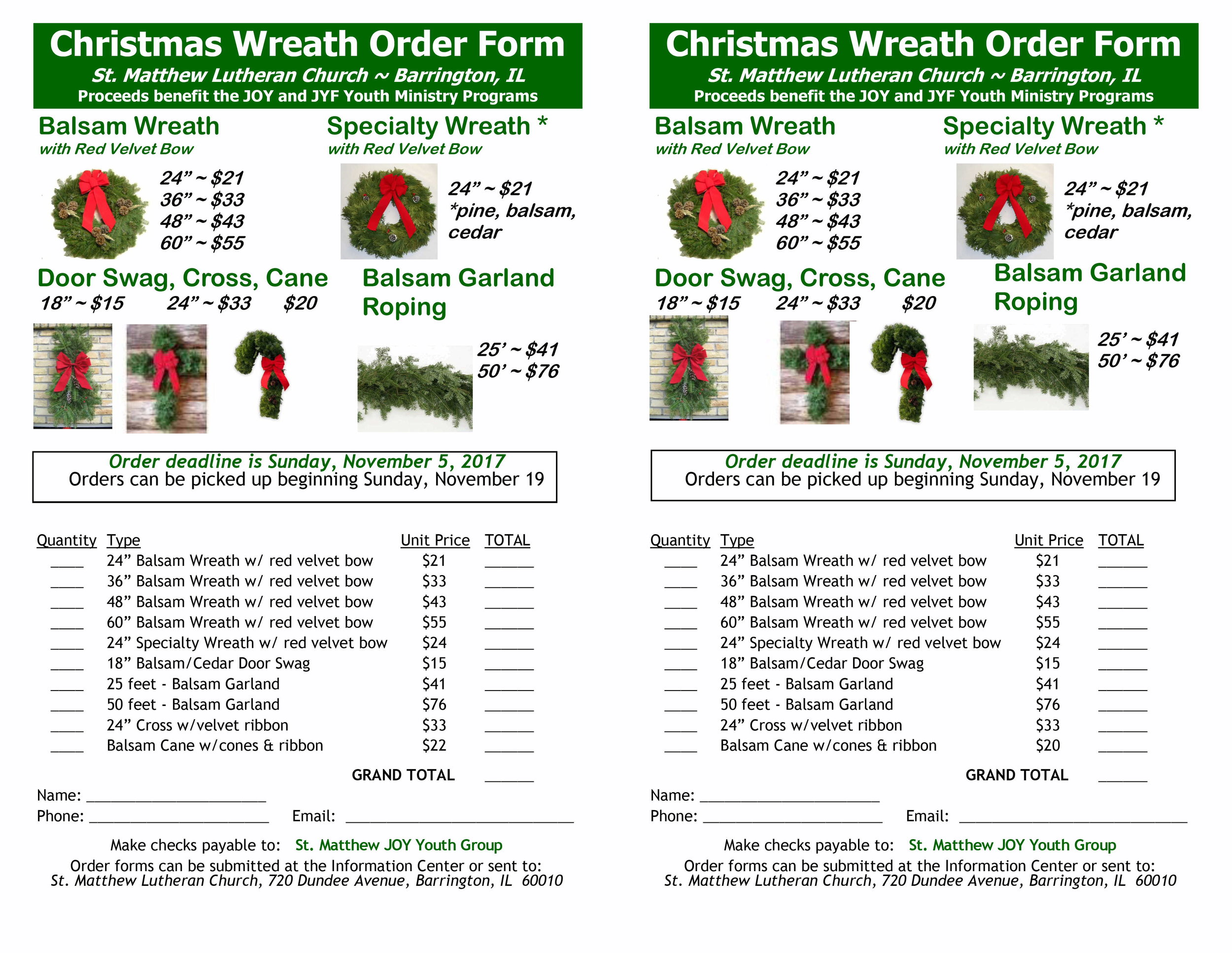 Wreath Order Form (2017).jpg