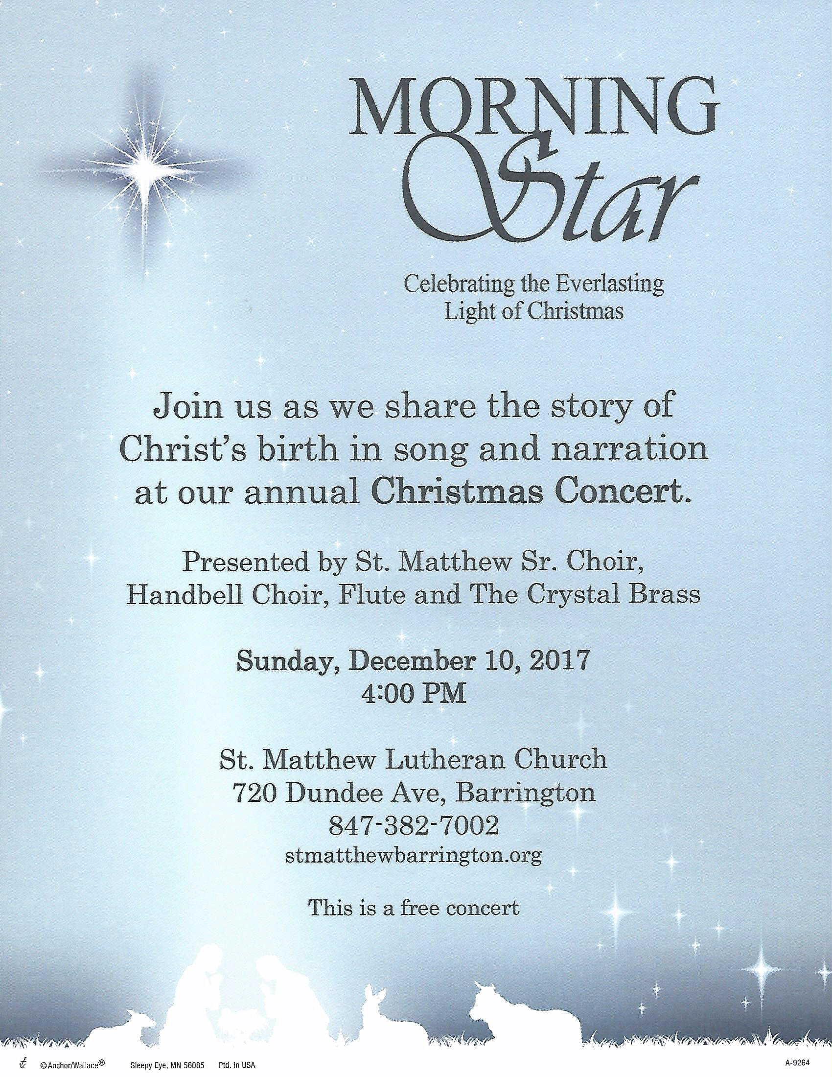 2017 christmas concert poster.jpg
