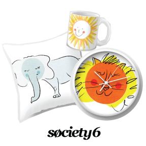 COLENE-BLANCHET-SOCIETY6.jpg