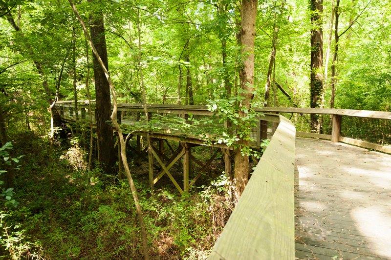riverwalkbridge.jpg