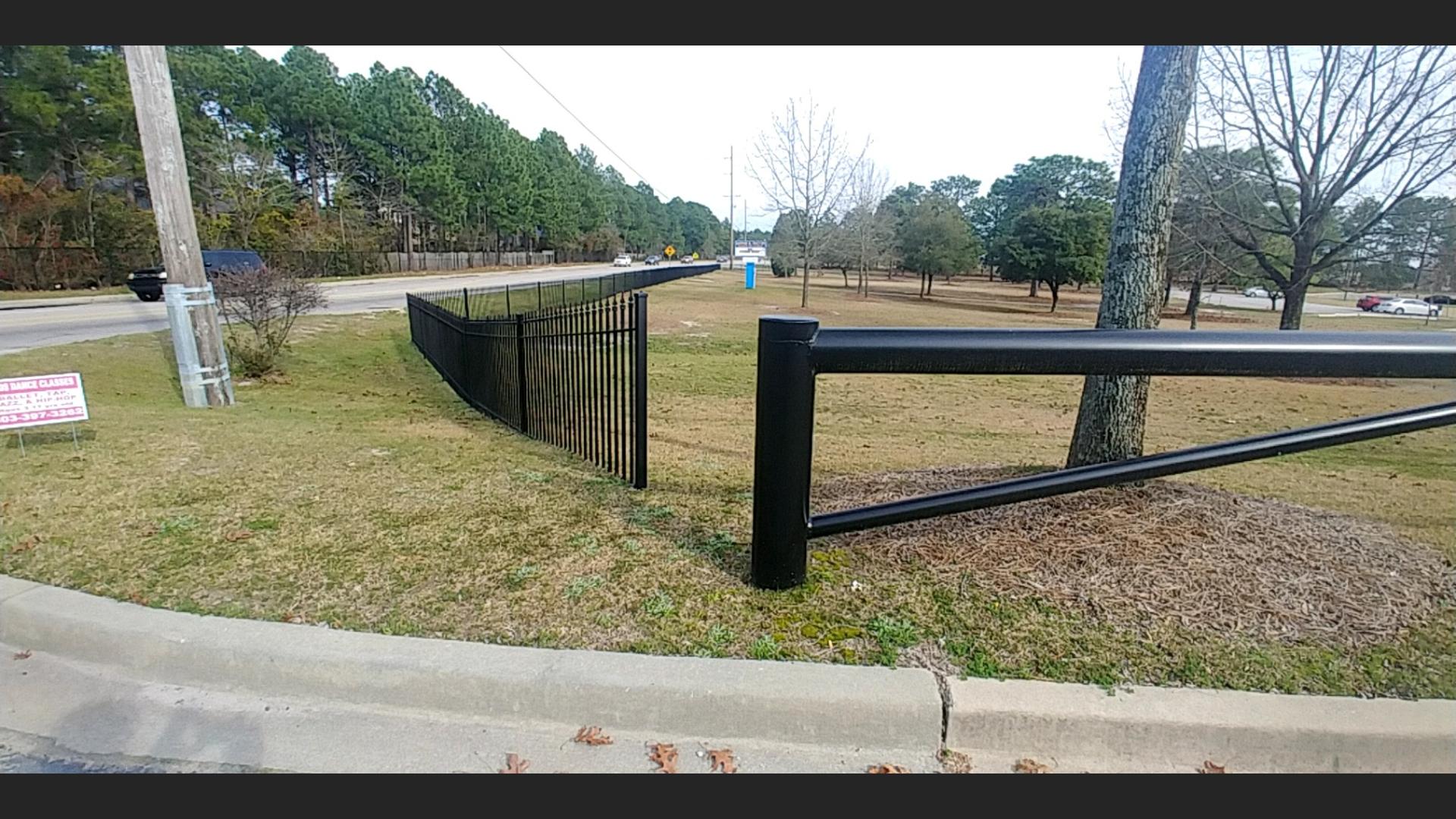 Steel picket fencing.jpg