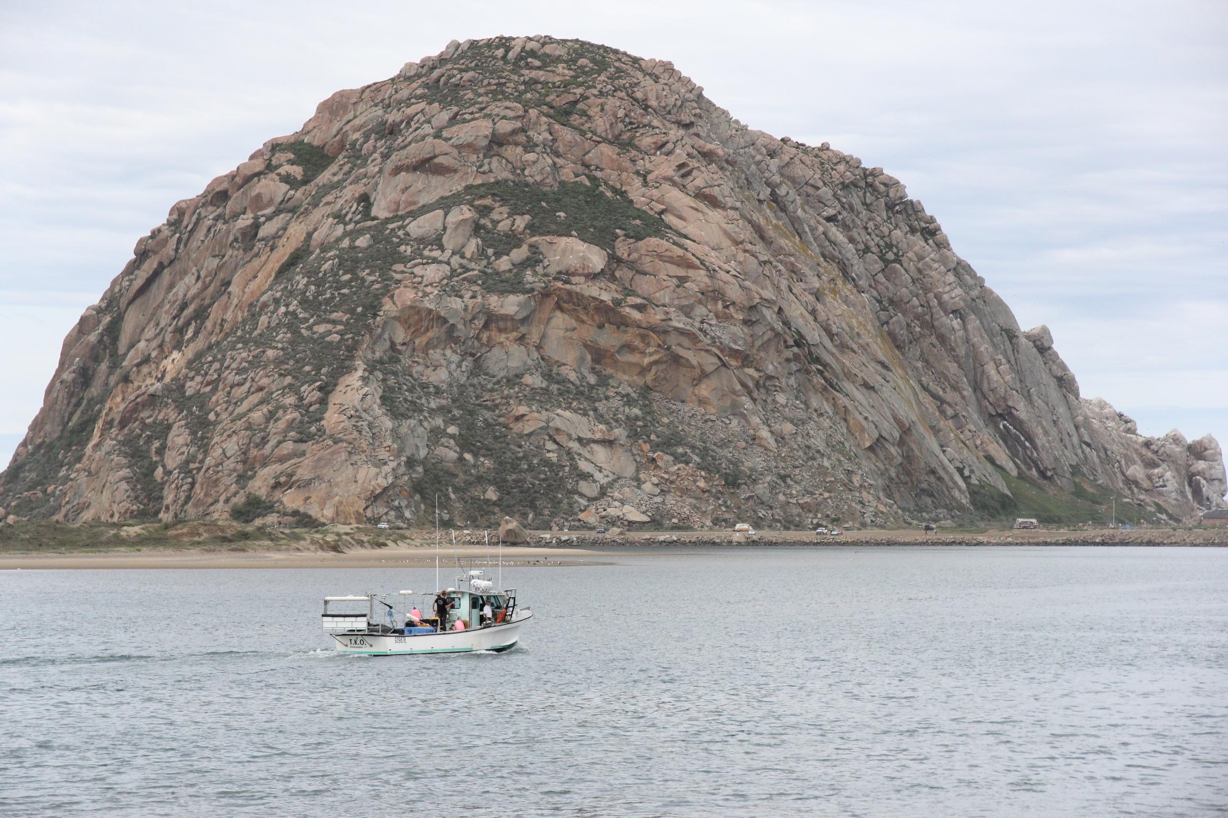 Morro Bay_120425 (200).JPG