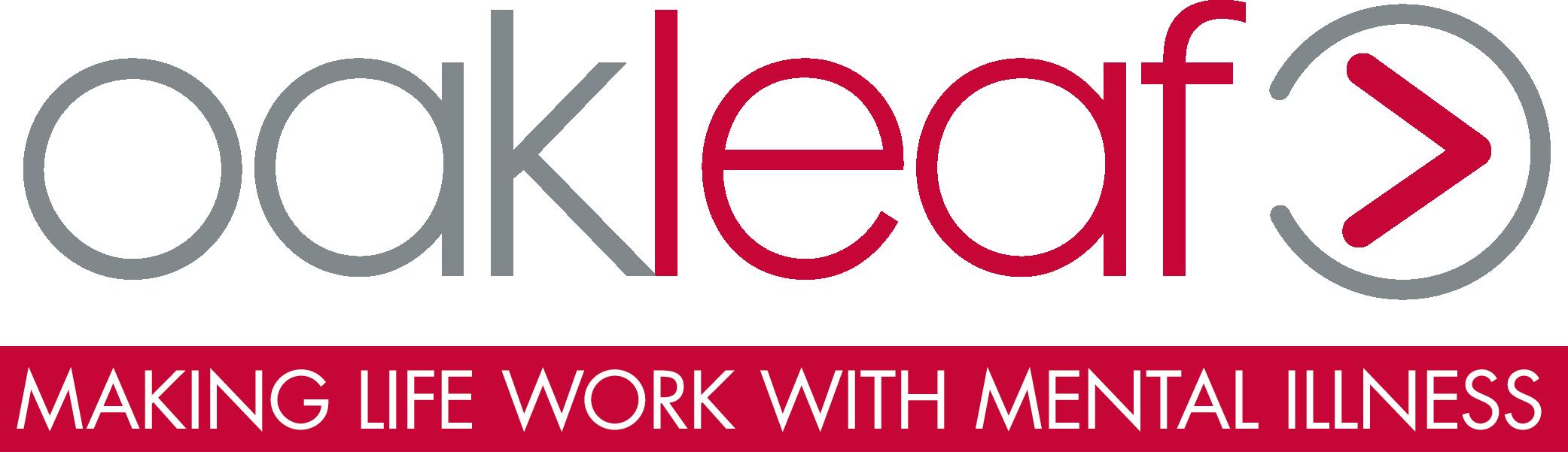 Oakleaf Master Logo.png