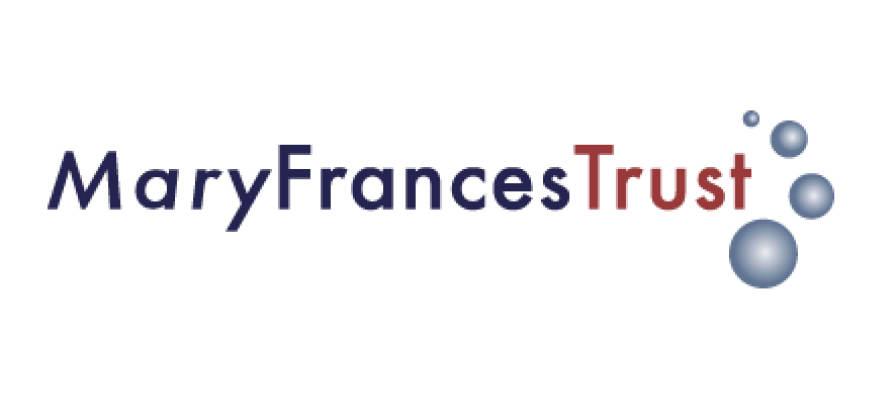 Mary-Francis-Trust-890x395_c.jpg